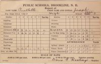 OUELLETTE, Joseph Walter
