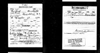 OUELLETTE, Wilfred G., Sr.