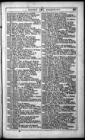 SCHELL
