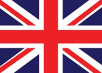 HISTORY - United Kingdom