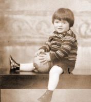 SCHULER, Norman William